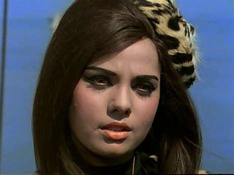 mumtaz biography in hindi rajesh khanna and i were best jodi of bollywood actress