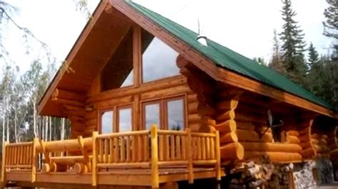 houten huis bouwen prijzen houten huis bouwen youtube