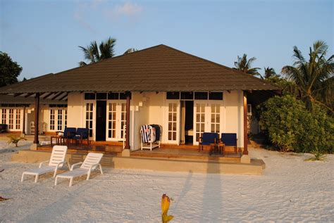 quot das bungalow quot adaaran select meedhupparu island resort in - Meedhupparu Bungalows