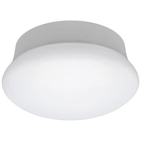 Flush Mount Ceiling Light Fixture Change Bulb Ceiling