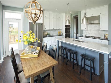 interior design schools mn superb interior design schools mn 8 light kitchen