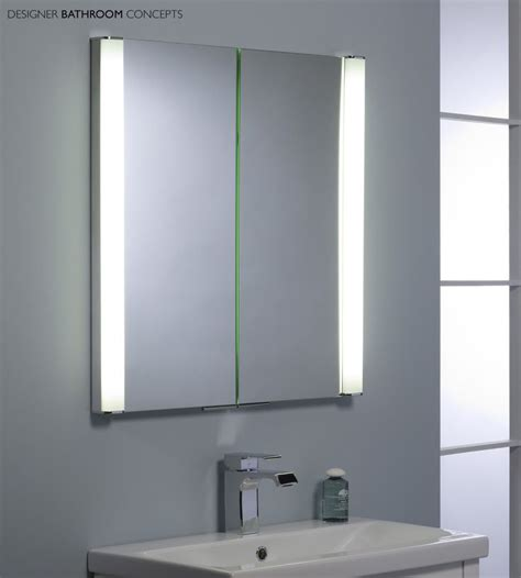 bathroom mirrors at ikea 25 best ideas about ikea bathroom mirror on pinterest