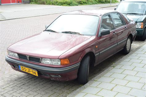 how cars run 1992 mitsubishi galant head up display 1992 mitsubishi galant gsr sedan 2 0l manual