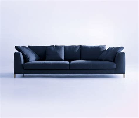 sofas italianos ray couch by b b italia furniture ooolala pinterest