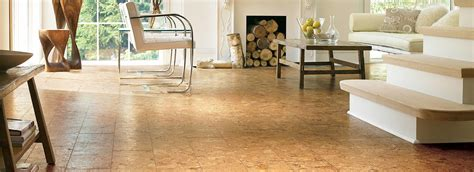 cork floor tiles 100 cork flooring portland dining room