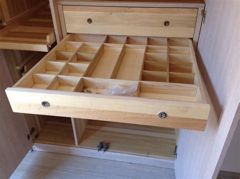 attrezzatura interna armadio armadi cabine armadio armadi in legno falegnameriamilano