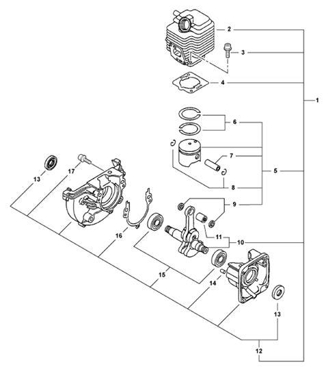 echo srm 210 parts diagram echo srm 210 parts diagram sn 05001001 05999999