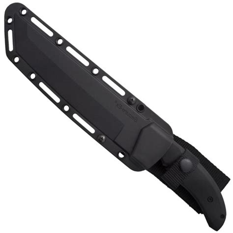 buy tanto buy cheap cold steel warcraft tanto fixed blade knife
