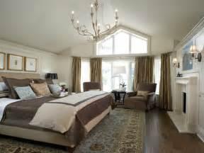 traditional master bedrooms bedroom