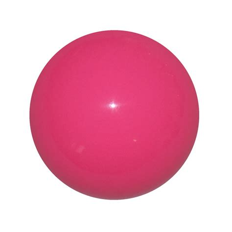 Pink Shift Knob by 1 7 8 Quot Neon Pink Shift Knob