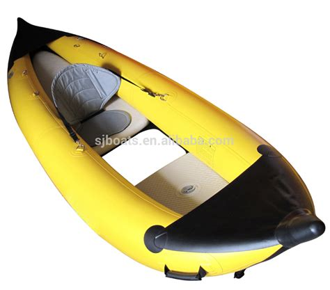 clear bottom boat sanj new developped clear bottom inflatable boat for sale
