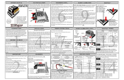rx8 radio wiring diagram wiring wiring diagram gallery