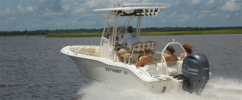 boat world usa welcome to boat world of florida boat world of florida