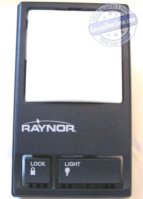 Raynor Garage Door Openers by Raynor Garage Door Openers Techpaintball
