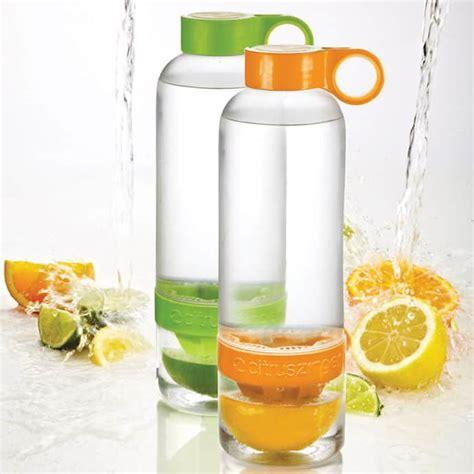 Citruz Zinger Bottle Citrus Zinger Murah Citrus Zinger Water Bottle Designrulz