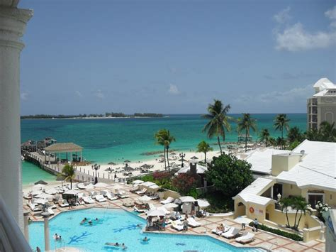 sandals nassau sandals resort in nassau bahamas packing my bags