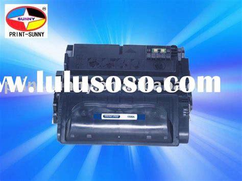 Pcr Cartridge Laserjet Hp 53a Hp 201420152727 hp laserjet 5942a nsn hp laserjet 5942a nsn manufacturers in lulusoso page 1