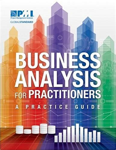 tutorialspoint business analysis business analysis useful resources