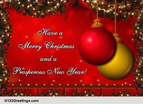 warm christmas wishes  merry christmas wishes ecards
