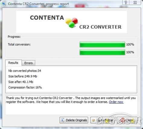 converter cr2 to jpg cr2 to jpg converter софт