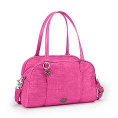 Merryl Bag Ref T1293b7 bags accessories and shoes on