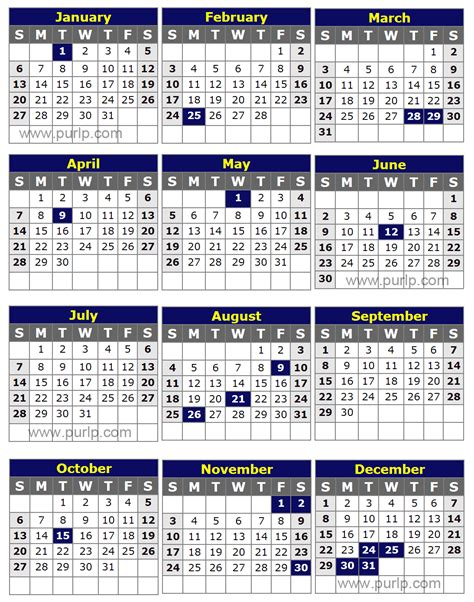 printable calendar 2015 philippines 2013 calendars with holidays philippines