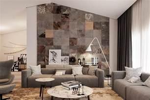 tile for living room ceramic wall tiles for living room interior decoration 14495 living room ideas