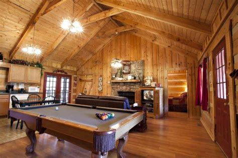 living room 7th anniversary living room hdr best living 1000 images about best lodging in the smoky mountains on