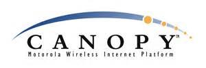 Canopy Wireless Device by Motorola Canopy Ptp Power Pidu Plus 300 500 600 Ebay