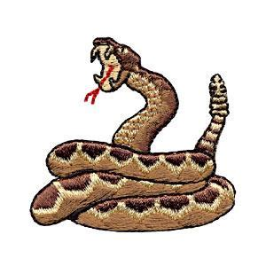 rattlesnake clipart free rattlesnake clipart clipart best