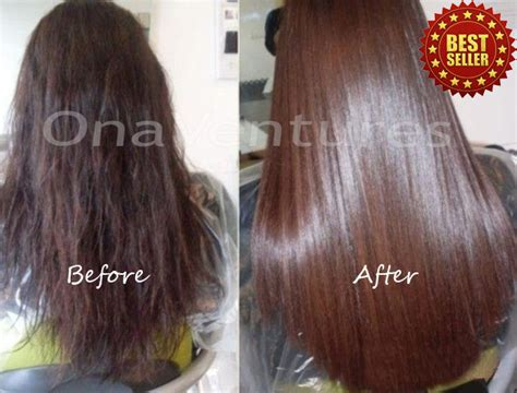 Sho Kuda Mane N Vs Caviar stop hair loss promote growth keratinelle protein hair
