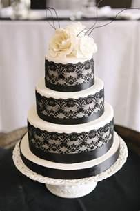 wedding cakes ideas lace wedding cakes part 6 the magazine