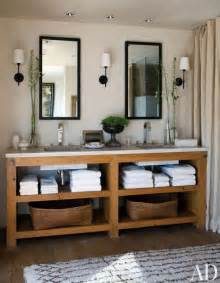 vanity in design home 25 best ideas about open bathroom vanity on pinterest diy bathroom vanity contemporary can