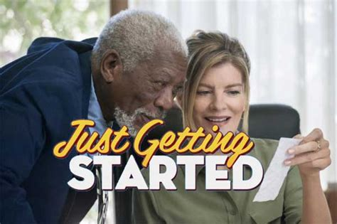 just one day film wiki just getting started movie cast plot wiki 2017
