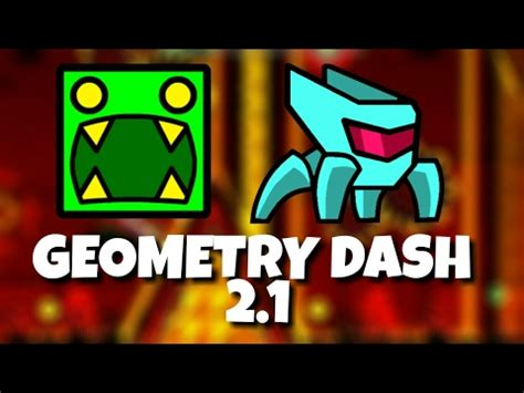 geometry dash full version windows descargar geometry dash 2 1 full ultima version para pc