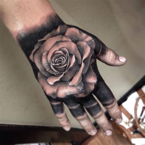 348 best tattoos images on 348 best tattoos images on skull tattoos