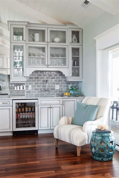kitchen restoration ideas bar ideas cottage kitchen restoration hardware