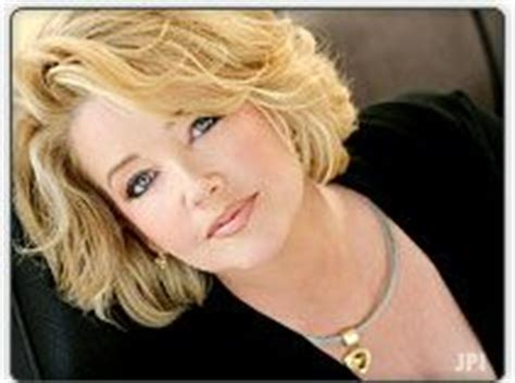 melody thomas scott haircut melody thomas scott hairstyles pinterest