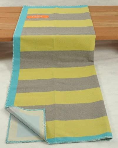 Decke Beschichtet by David Fussenegger Picknickdecke Sylt Baumwolldecke
