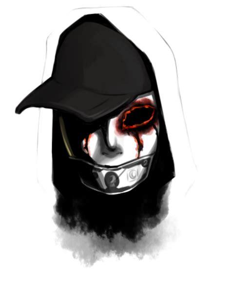 j mask j new mask by cadavirus on deviantart