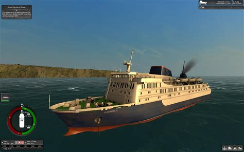 boat simulator extreme shipsim ship simulator extremes collection