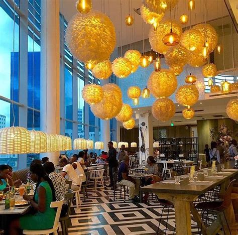 coco lounge accra restaurant reviews 17 best images about la classe moyenne africaine the