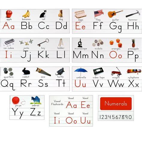 printable alphabet line 8 best images of zaner bloser manuscript alphabet
