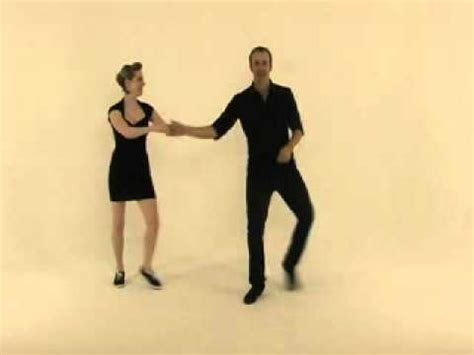swing dance variations dance lessons in st catharines lindy hop swing dancing