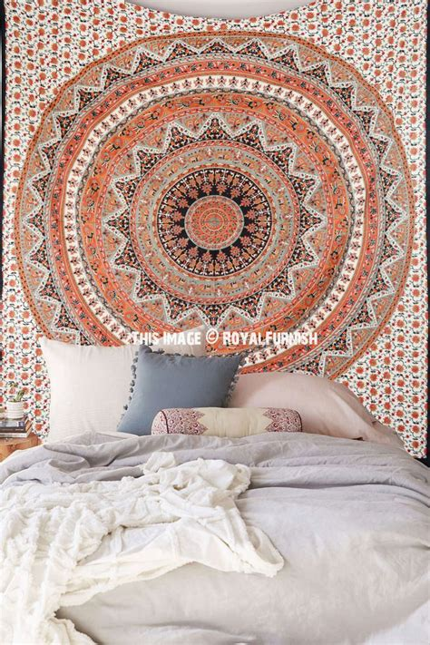 hippie bed comforters 25 best ideas about hippie bedding on pinterest hippie