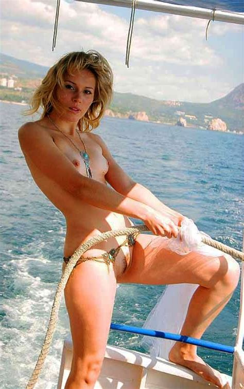 Best Sailing Naked Images On Pinterest Boats Beautiful Women And Boat