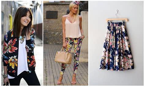 2016 trend nisan elbisesi 3 engin moda kadin tasarim2015 2016 moda trendleri 3k moda diyet