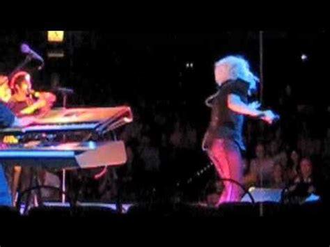 Pop Nosh The View Now Rosie Free Popbytes 8 by Rosie O Donnell Cyndi Lauper