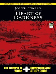 heart of darkness evil theme interactive heart of darkness map click on the red pins
