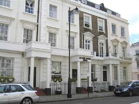 oxford house oxford house hotel london reviews photos price comparison tripadvisor